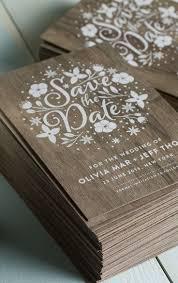 elegant sweet 16 invitations best 25 gala invitation ideas on pinterest graphic design