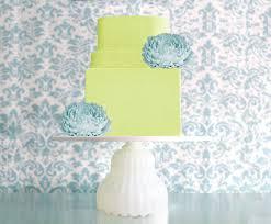 art deco wedding cake stand wedding garters bridal garters