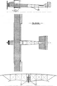 the project gutenberg ebook of jane u0027s all the world u0027s aircraft