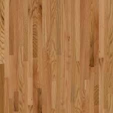 Laminate Flooring Transition Strips Hardwood U0026 Laminate Floor Specials U2013 Galaxy Discount Flooring