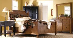 furniture store in dallas u2013 wplace design