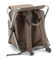 Back Pack Chair Folding Backpack Chair Target Folding Chair Kelsyus Backpack Chair