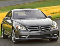 mercedes introduction review introduction 2011 mercedes cl class boston