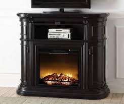 Big Lots Electric Fireplace Amazing Design Wall Mount Fireplace Big Lots Electric