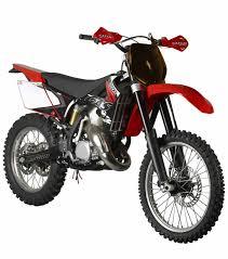 gas gas motocross bikes 2008 gas gas mc 250 cross moto zombdrive com
