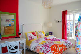 amusing room decorations for teenage girls pictures design ideas
