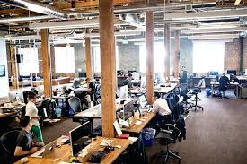 office design new google office austin new google office in