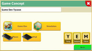 game dev tycoon mmo mod game dev tycoon is launching on the app store on november 28th