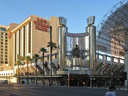 Hotels In Las Vegas Map by Las Vegas Club Wikipedia