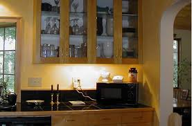 Kitchen Steel Cabinets Extraordinary Paint To Use On Kitchen Cabinets Tags Paint