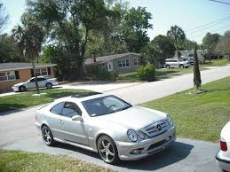 100 reviews 99 clk 430 specs on margojoyo com