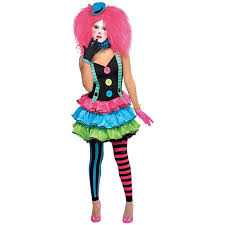 Party Halloween Costumes 31 Party Costumes Worth Halloween Brit