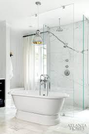 Mixing Metals In Bathroom Bathroom Designs Archives Design Chic Design Chic