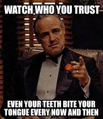 Godfather Meme - the 20 best godfather memes of all time sayingimages com
