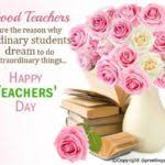 greeting card greeting card happy teachers day greeting card