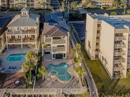 Beach House Rentals In Destin Florida Gulf Front - 34 best wedding homes destin florida images on pinterest destin