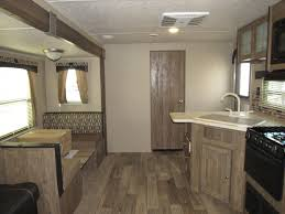 2018 palomino puma xle 27rbqc travel trailer owatonna mn noble rv