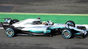 mercedes amg petronas f1 mercedes amg petronas f1 w08 car launch 2017 thoughts