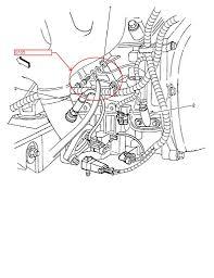 c5 corvette dimensions c5 corvette engine grounds rev limit automotive