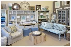beach home decor beach house furniture decor maui hawaii hawaii on tv