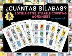 20 best spanish reading writing worksheets images on pinterest
