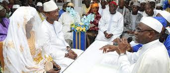 mariage religieux musulman ne pas confondre religion et coutume la célébration du mariage