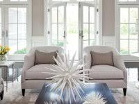 valspar virtual painter best paint colors living room my house online valspar savory beige