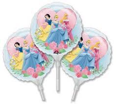 Disney Princess Party Decorations Disney Princess Birthday Party Supplies Canada Open A Party