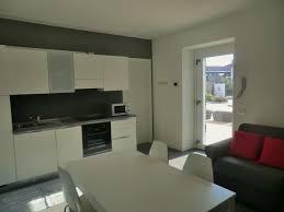 apartment marco green house bellinzago lombardo italy booking com