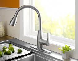 uberhaus kitchen faucet kitchen industrial kitchen faucet best kitchen faucet brands