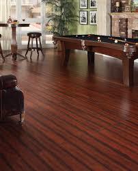 tile flooring that looks like hardwood beautiful hardwood floor