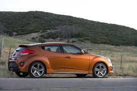hyundai veloster vitamin c 2014 hyundai veloster turbo rear photo vitamin c color size