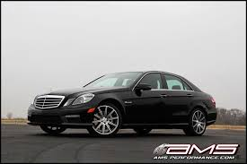 2012 mercedes e63 amg for sale 2012 black mercedes e63 amg biturbo ams pictures mods