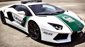 is lamborghini a german car 10 fastest cars in the