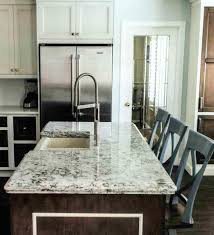 Blanco Meridian Semi Professional Kitchen Faucet by Kitchen Buzz Blanco Sinks As Featured In High End Kitchen