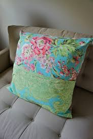 i must have all the couch pillows u2013 ms premise conclusion