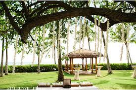oahu wedding venues lanikuhonua josh elliott photography omg wedding planning