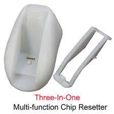 reset pixma ix6560 canon ix6560 mx886 mx887 ix6570 ip4870 mg6170 chip resetter pgi 725