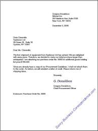 apa cover letter example apa cover letter example cover cover