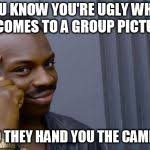 Create Your Own Meme Online - meme generator imgflip