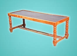 ayurvedic massage table for sale massage tables for sale ayurvedic massage table supplier india