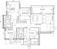 eco floor plans 100 images small eco vacation cabin plans