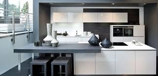 küche moderne küchen küchen aktuell