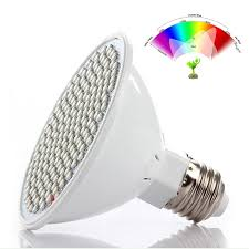Flower Light Bulbs - online buy wholesale flower light bulb from china flower light