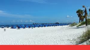 florida sun vacation rentals vacation rentals and vacation rental