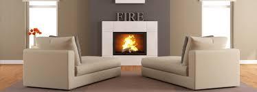 home 3g gas fireplace 3g gas fireplace