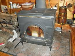 viper chimney brush and rod kit