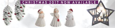 Home Interior Angel Figurines Wholesale Christmas Decorations U0026 Giftware L Angels L Silk Flowers