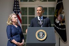 Obama Kitchen Cabinet Obama Lies Again On Benghazi The Kitchen Cabinet A Time For Choosing