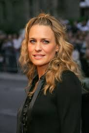 house of cards robin wright hairstyle robin wright s ever changing hairstyles from forrest gump to